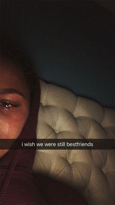 VSCO - amariswatts Sad Love Quotes, Mood Quotes, Girl Quotes, True Quotes, Couple Goals Relationships, Cute Relationship Goals, Relationship Quotes, Ex Best Friend, Best Friend Quotes