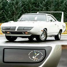 77f19dc8 1970 Plymouth Road Runner Superbird Convertible. Plymouth Superbird ...