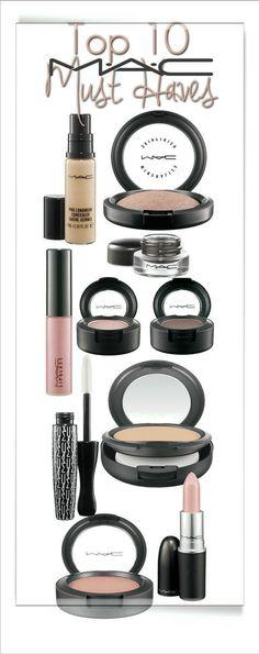 sheer makeup For Christmas Gift,For Beautiful your life