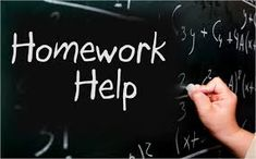 URGENT Homework Help please?
