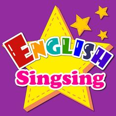 Bij English SingSing vind je talrijke filmpjes terug waardoor kinderen al spelend Engels leren. Je kan er liedjes, dialogen, cartoons en nog veel meer bekijken!