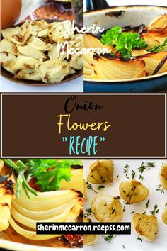 Perfect Image, Perfect Photo, Love Photos, Cool Pictures, Onion Flower, Flower Food, Ethnic Recipes, Photography, Awesome