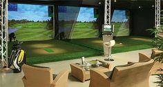 golfový simulátor cena - Hľadať Googlom