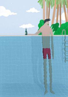 In the pool_site.jpg