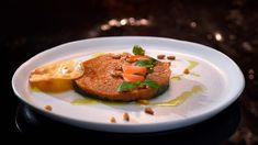 My Kitchen Rules recipe: Herbed Kibbeh Nayyeh with Pickled Radish Cooking Time, Cooking Recipes, Lunches And Dinners, Meals, My Kitchen Rules, Pickled Radishes, Lebanese Recipes, Eating Raw, Yummy Food