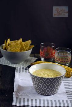 crema-maiz-dip1