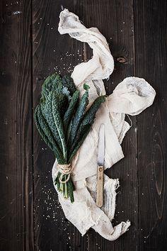 Kale | Flickr - Onegirlinthekitchen