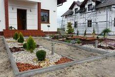 Znalezione obrazy dla zapytania jak zaprojektować ogród przydomowy