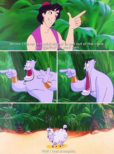 Disney Time, Old Disney, Funny Disney, Disney Cartoons, Disney Stuff, Arte Disney, Disney Magic, Disney Art, Disney Movie Quotes