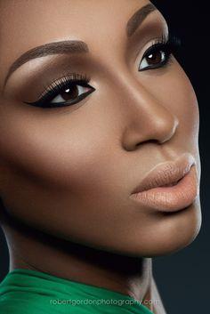 Gorgeous Makeup: Tips and Tricks With Eye Makeup and Eyeshadow – Makeup Design Ideas Glam Makeup, Nude Makeup, Flawless Makeup, Gorgeous Makeup, Bridal Makeup, Wedding Makeup, Beauty Makeup, Nude Lipstick, Makeup Eyeshadow