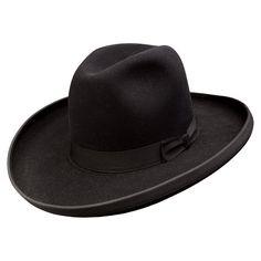 e2e2a005409 34 Best Fur Cowboy Hats by Stetson images