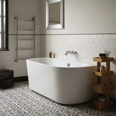 1000 images about bathroom by square space on pinterest for Earthy bathroom ideas