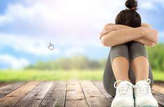 Guía para los familiares de personas con fibromialgia