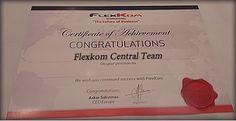 Flexkom UK|Flexkom Global|New Franchise Opportunity|Buy Franchise