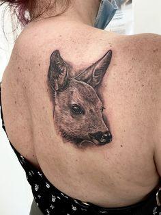 Ink Man Tattoo Studio Budapest #inkmantattoo #budapesttattoo #tattoo #tattoos #blacktattoo #colortattoo #tetoválás #bodytattoo Budapest, Man, Tattoo Artists, Tattoos, Animals, Animales, Tatuajes, Animaux, Tattoo