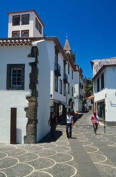 Madeira - Portugal