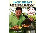 Uncle Bubba's Savannah Seafood