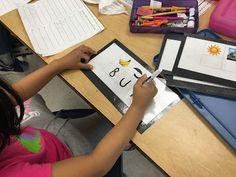 Kindergarten Is Crazy (Fun): Sight Word Literacy Station Activities