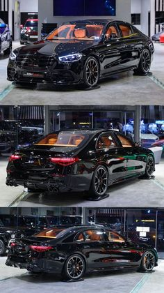 Benz S Class, Motorcycle Bike, Mercedes Amg, Deities, Luxury Cars, Cool Cars, Dream Cars, Super Cars, Computers