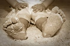 White Sands Photos - HS Senior, Portrait & Wedding Photographer - Destin FL - Couples & Families