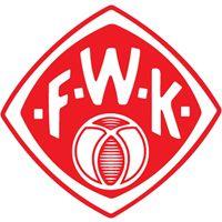 FC WUERZBURGER KICKERS