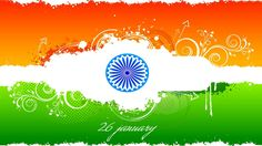 Happy Republic Day Wallpapers HD Download Free 1080p