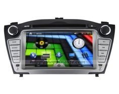 143 Best Hyundai DVD Player images in 2018   Bluetooth, Gps