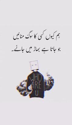 Poetry Quotes In Urdu, Best Urdu Poetry Images, Ali Quotes, Love Poetry Urdu, Urdu Quotes, Love Shayari Romantic, Urdu Poetry Romantic, Missing You Love Quotes, Love Quotes For Him