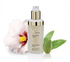 Advanced Gel Lift for the decollete and bust  Firming and lifting