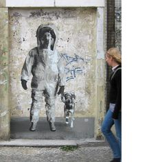 KREUZBERG_wall by Boxi