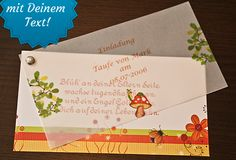 http://www.hochzeit-extrablatt.de/lichthuellen-hochzeit-taufe.html#h=1084-1372877851175