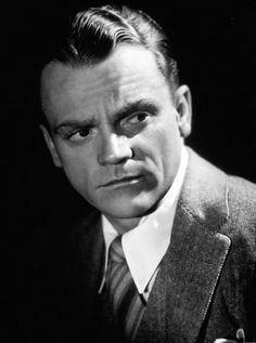 """Once a song and dance man, always a song and dance man. Those few words tell as much about me professionally as there is to tell."" James Cagney"