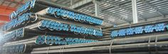 API 5L Gr B PSL2 Pipe Supplier and Exporter in India  Triosteel