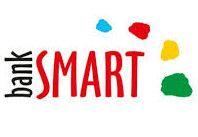 SMART Bank - Wasze opinie o koncie i karcie