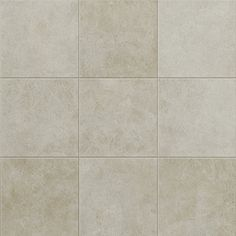 Image Result For Mosaic Tile Texture Seamless