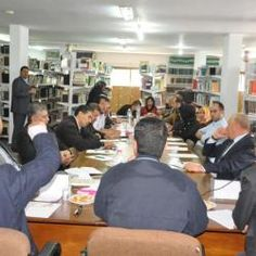 مركز التخطيط الفلسطيني | ورشة عمل - التداعيات الدولية والإقليمية لاتفاقية لوزان