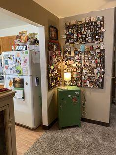 Miniature ls Tiny Treasures, Liquor Cabinet, Printer, Miniatures, Storage, Furniture, Vintage, Home Decor, Purse Storage