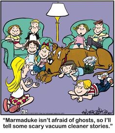 marmaduke single personals Marmaduke is a 2010 american family comedy film adaptation of brad anderson 's comic strip of the same name  the film is directed by tom dey ,  marmaduke (film).