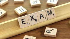 alldayschool: «Προγραμματισμός εξετάσεων των Γενικών Λυκείων σχο...