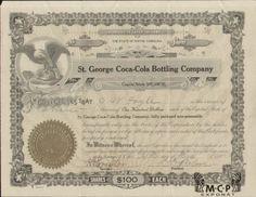 Y0477 St. George Coca-Cola Bottling Company_1920