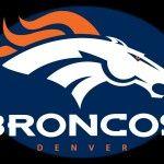 Denver Broncos fantasysportfans.com