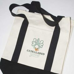 CY Totes - I have to have one of these!