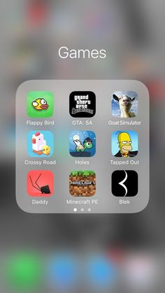 Jogos legais para meninos! Organize Apps On Iphone, Instagram Editing Apps, Apps Android, Iphone App Layout, Good Photo Editing Apps, Game App, Applications, Study Apps, Phone Organization