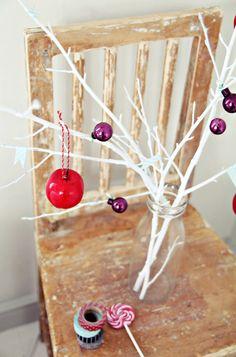 christmas-decoration-4.jpg 500×757 pixels