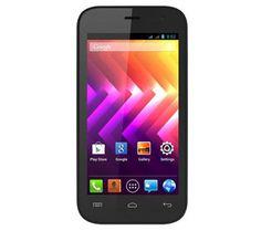 Das Iggy hat zahlreiche weitere Vorteile zu bieten. Sein kapazitiver 4,5 Zoll Touchscreen gibt ein leuchtendes und kontrastreiches Bild wieder. Ans 3G+-Netz angeschlossen, bietet es den Komfort einer erprobten Webnavigation.