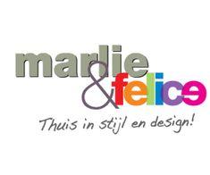 Begin de lente goed koop nu luxe- en designartikelen voor huis en tuin met 10% korting bij Marlie