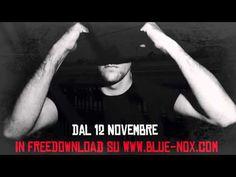 Mezzosangue - 5 Novembre Teaser #hiphop #rap #rapitaliano #mc #mezzosangue #mezzosanguemc #ibbanez #video