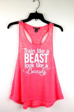 LOVE THIS!!! Would look too cute with a white sports bra underneath! Totally getting this for working out to get in shape for my dress!!! ;-) #correres #deporte #sport #fitness #running