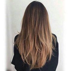 hair cut long side fringe haircuts hair cut long side fringe haircuts
