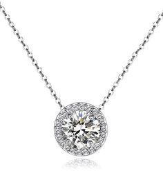 Look at this MESTIGE Silvertone Vale Pendant Necklace Made With SWAROVSKI ELEMENTS on #zulily today!
